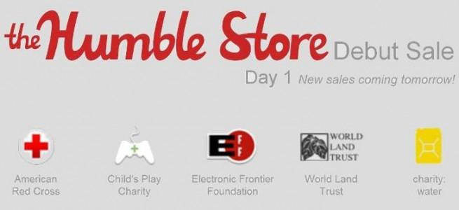 The_Humble_store_foto_1
