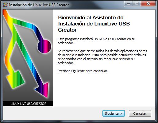USB-Ubuntu_foto_1