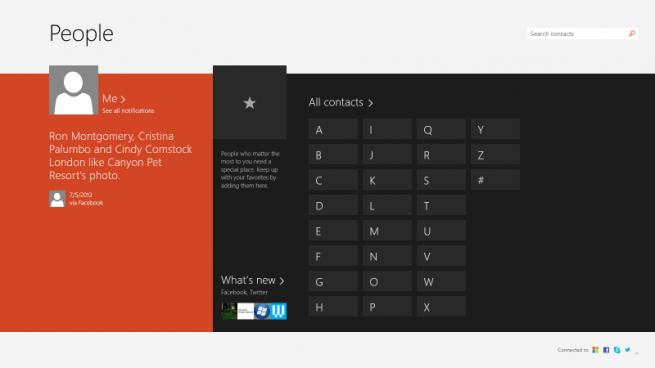 Windows-8.1-People-App