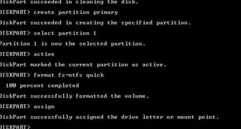 Windows-8.1-USB-Bootable-foto-2