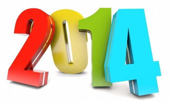 calendario_2014_año_foto