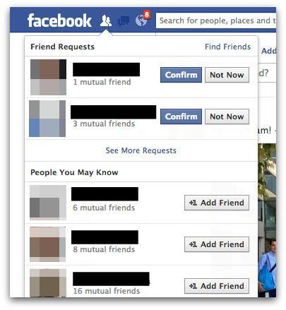 facebook_vulnerabilidad_gente_conoces_contactos