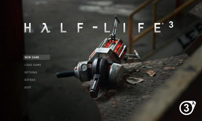 half_life_3_main_title_concept