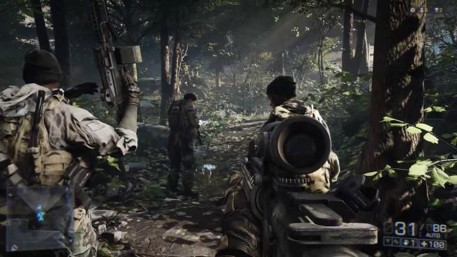 juego-Battlefield-4
