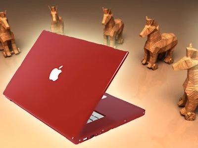 mac-malware-foto
