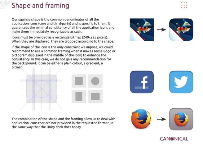 ubuntu-14.04-trusty-icon-theme-shape-framing
