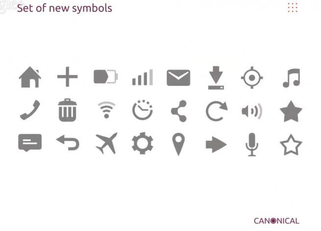 ubuntu-14.04-trusty-icon-theme-symbolic