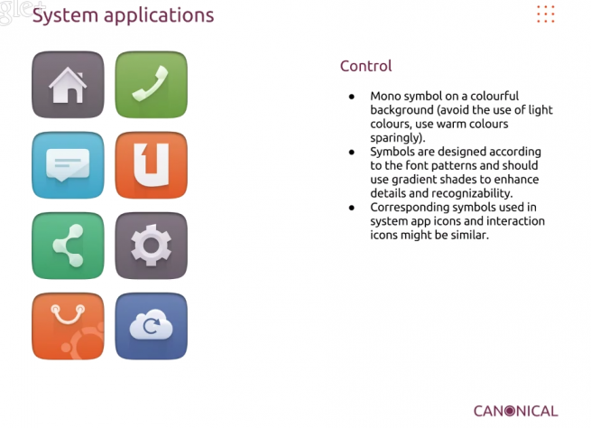 ubuntu-14.04-trusty-icon-theme-system