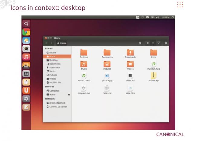 ubuntu-14.04-trusty-icons-desktop
