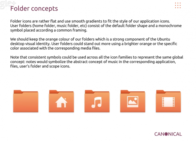 ubuntu-14.04-trusty-icons-folder