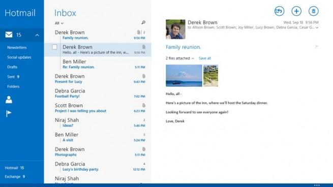 windows_8.1_mail_app