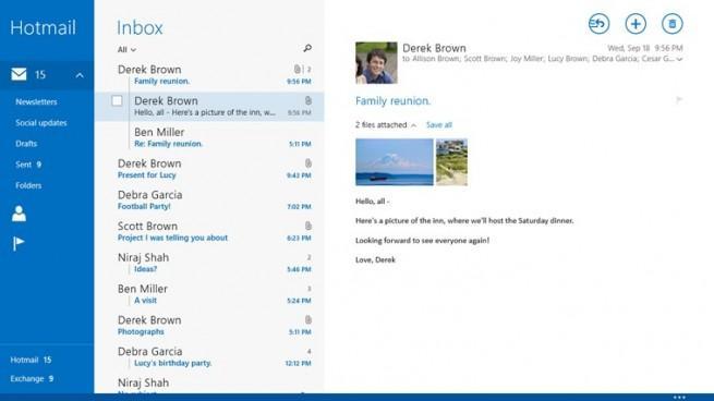 windows_8.1_mail_app