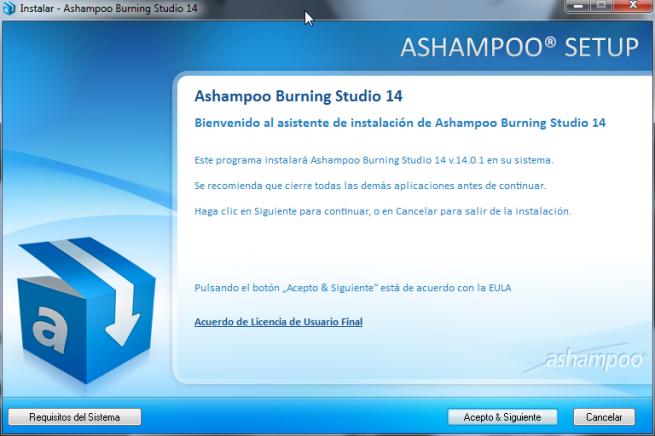 Ashampoo_Burning_Studio_14_Review_foto_1