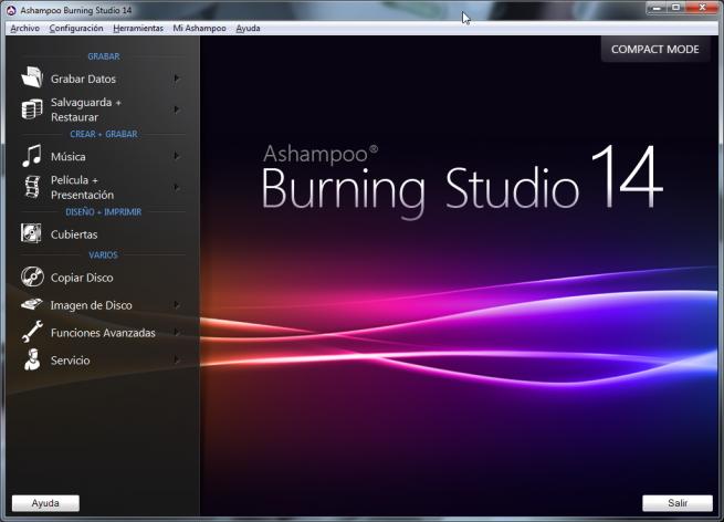 Ashampoo_Burning_Studio_14_Review_foto_2