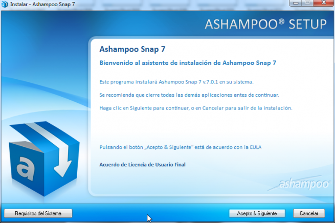 Ashampoo_Snap_7_foto_1