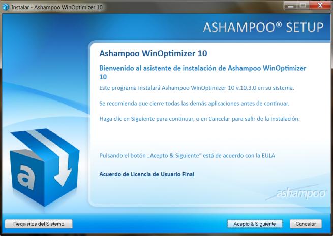Ashampoo_WinOptimizer_review_foto_1