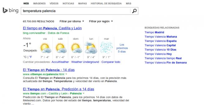 Bing_clima_foto_1