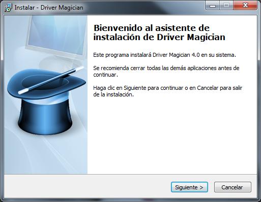 Driver_Magician_foto_1