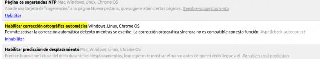 Google_Chrome_corrección_automática_foto