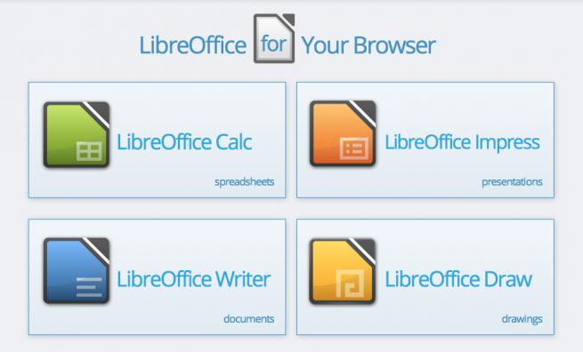 LibreOffice_rollapp_foto