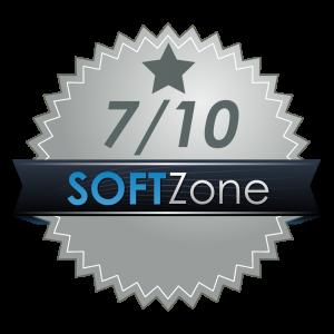 SZ_review_nota_7