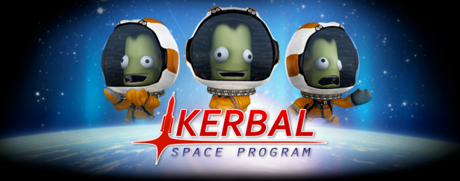 kerbal_space_program_steam_foto