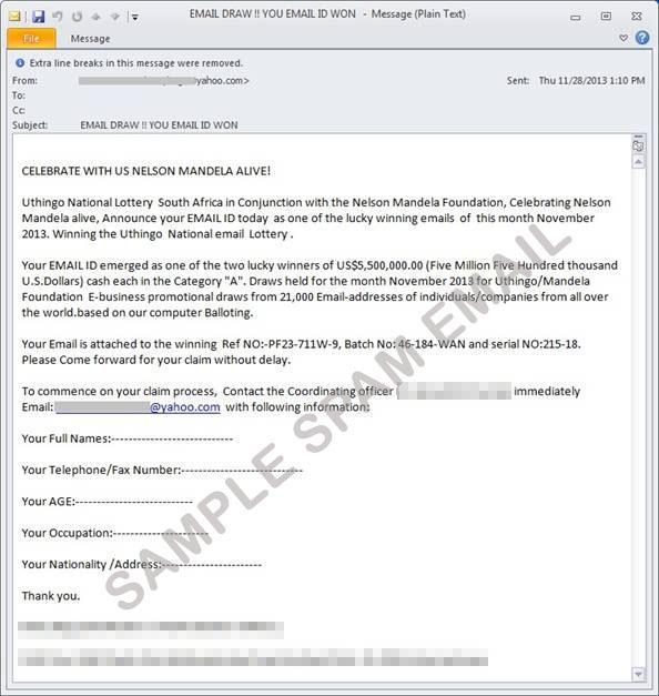 nelson_mandela_spam_malware_foto