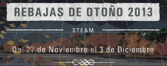 steam_rebajas_otoño_2013