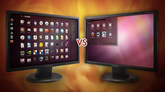 ubuntu-gnome-unity
