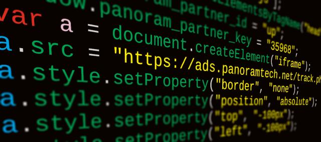 Extensiones maliciosas en Chrome