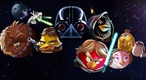 Angry-Birds-Star-Wars-foto