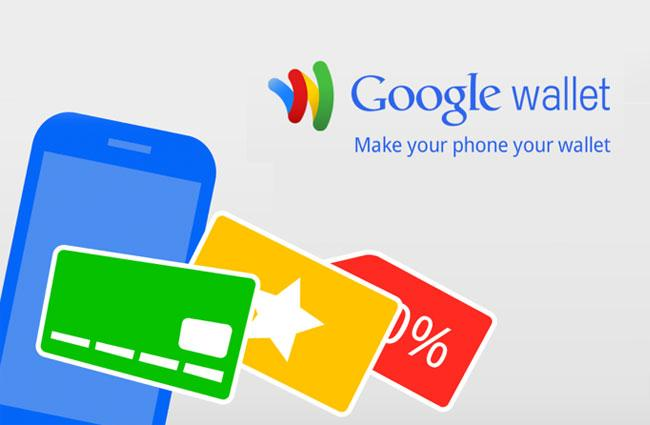 Google Wallet podría incluir Bitcoin