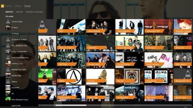 VideoLAN_VLC_Windows_8_ModernUI_foto_2