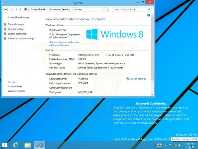 Windows_8.1_update_1_foto_1