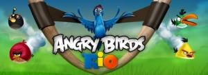 angry-birds-rio-foto