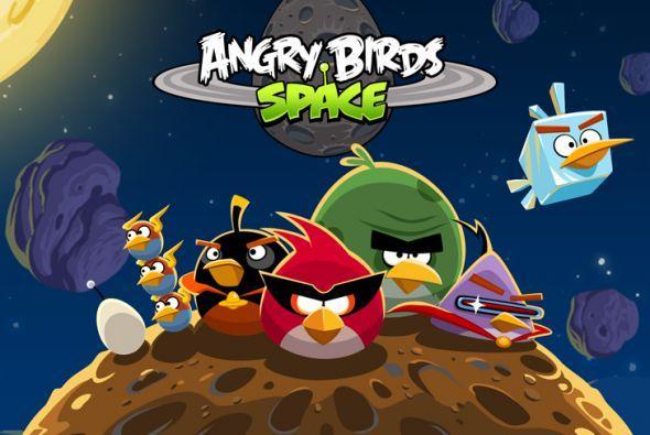 angry-birds-space-foto - Pack de juegos para pc - Juegos [Descarga]