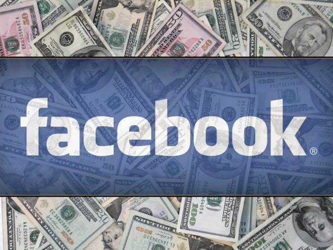 Facebook ayudará a monetizar otras apps