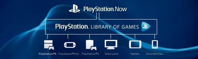 playstation_now_foto