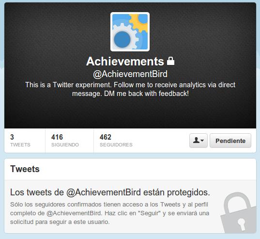 twitter_archivement_bird_foto