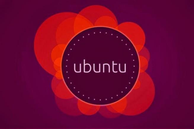 ubuntu_touch_foto