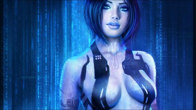 Cortana, el asistente personal de Windows Phone 8.1