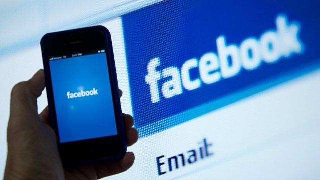 Facebook cierra su email