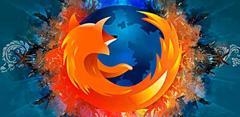 Firefox ya tiene su versión para Windows 8