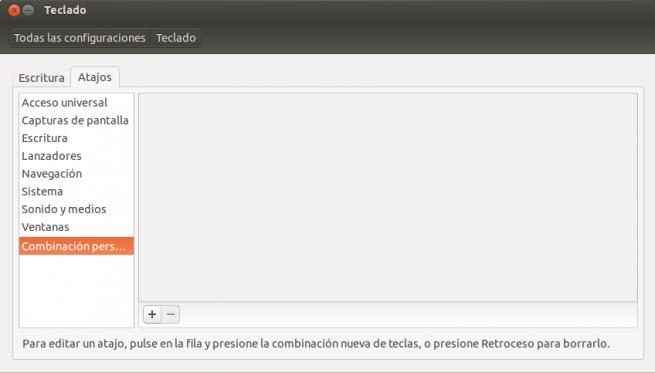 Google2Ubuntu_foto_1