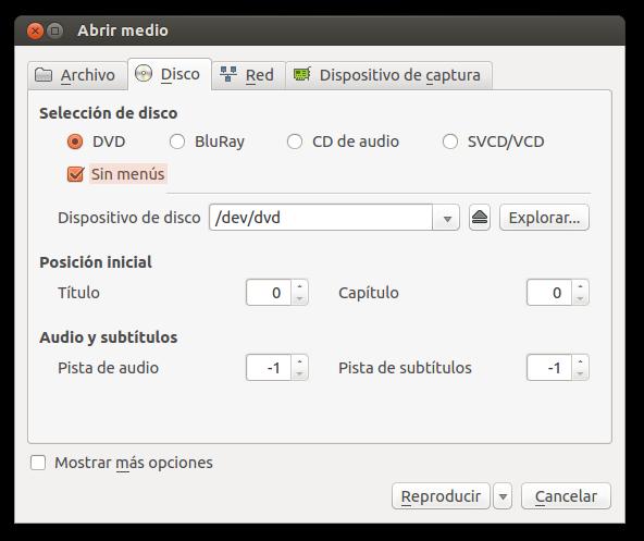 VLC_rippear_dvd_cd_foto_1
