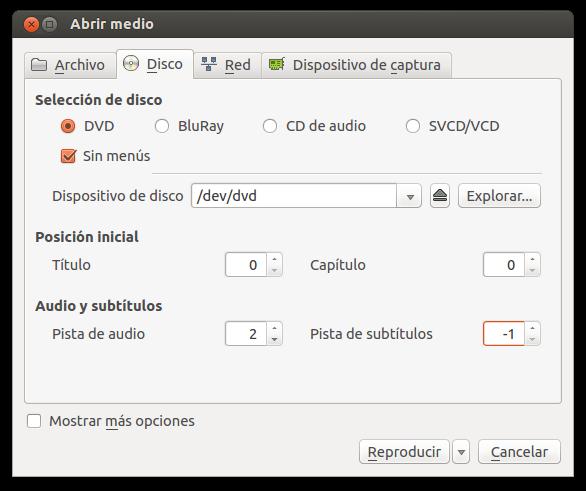 VLC_rippear_dvd_cd_foto_2