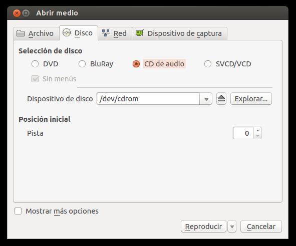 VLC_rippear_dvd_cd_foto_3
