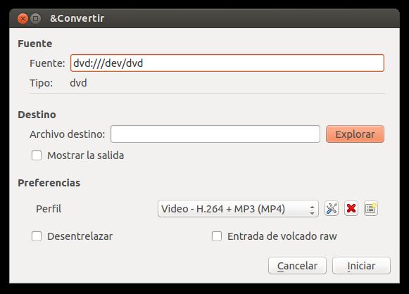 VLC_rippear_dvd_cd_foto_5