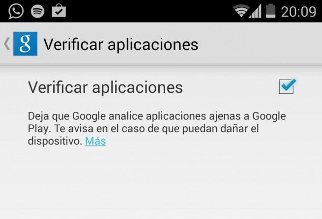 Verificar-aplicaciones-Google-Play-Services