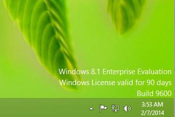 Windows_8.1_Enterprise_rearm_foto_1